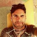 Freelancer Brunno H.
