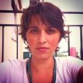 Freelancer Michelle V.