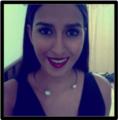 Freelancer Elena R.