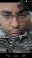 Freelancer Thiago P. B.