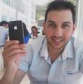 Freelancer Nico M.