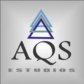 Freelancer AQStud.
