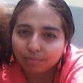 Freelancer Zaida V.