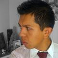 Freelancer Khalil C. S.