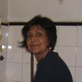 Freelancer GRACIELA M. P.