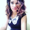 Freelancer Laysa C.