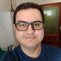 Freelancer João M. D.