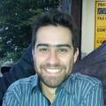 Freelancer Jonatas M.