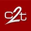 Freelancer C2T D.