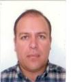 Freelancer Salvador C. R.