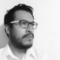 Freelancer Fernando E.