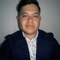 Freelancer Juan R. S.