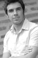 Freelancer Gonzalo M. V.