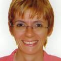 Freelancer Fabiana I.