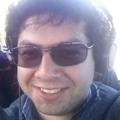 Freelancer Claudio H.