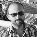 Freelancer José L. T.
