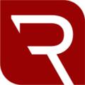 Freelancer Rauai