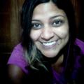 Freelancer Mariangel O.