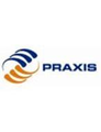Freelancer Praxis G. A.