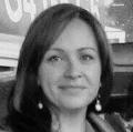 Freelancer Diana M. E.