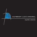 Freelancer Alysson L. A.