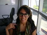 Freelancer Karina S. O.