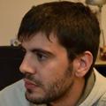 Freelancer Germán S.
