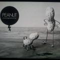 Freelancer Peanut E.