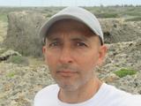 Freelancer David P.