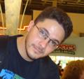 Freelancer Ari R.