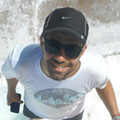 Freelancer Nicolás M.