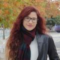 Freelancer Nathália K.