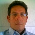 Freelancer Miguel E. G. A.