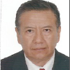 Freelancer Hugo P.