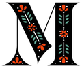 Freelancer Viridiana M. A.