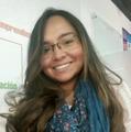 Freelancer Jessica L. S. M.