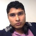 Freelancer Luis M. A. M.