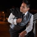 Freelancer Esteban T. C.