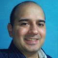 Freelancer Fernando E. M. A.