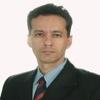 Freelancer JR M. P.