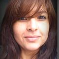 Freelancer Antônia R.