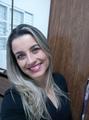 Freelancer Erica T.