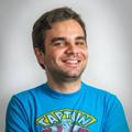 Freelancer Mihail M.