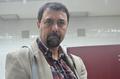 Freelancer Paulo d. S. L.