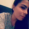 Freelancer SUSAN R. C.