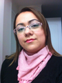Freelancer Natalia M. B.
