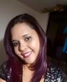 Freelancer Mariathna C.