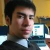 Freelancer Jonathan M. V. M.