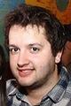 Freelancer LEONARDO K. D.