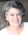 Freelancer GLORIA B. P. A.